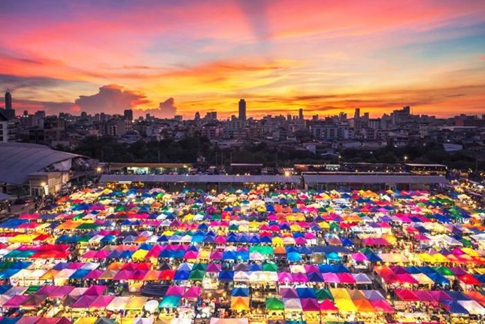 top-image-bangkok-street-food